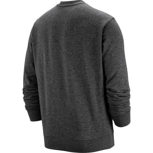 Nike Sportswear Club Crew Erkek Sweatshirt