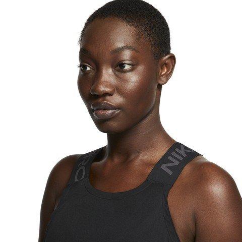Nike Pro Tank Kadın Atlet