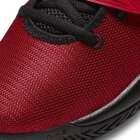 Nike Kyrie Flytrap III (GS) Spor Ayakkabı