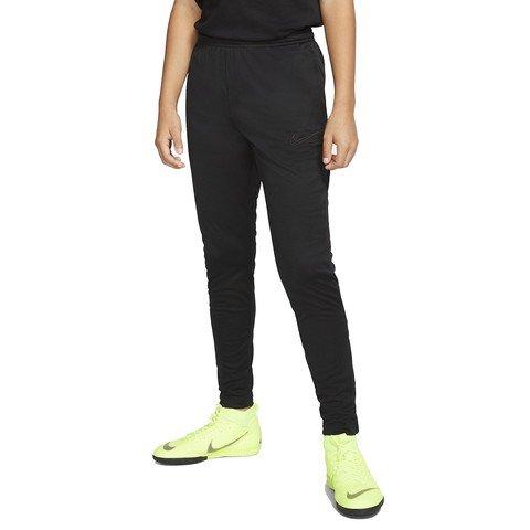Nike Dry Academy Çocuk Eşofman Altı