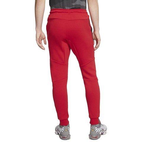 Nike Tech Fleece Joggers Erkek Eşofman Altı