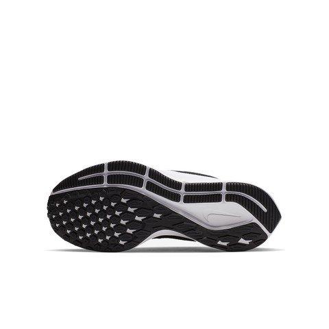 Nike Air Zoom Pegasus 36 (GS) Spor Ayakkabı