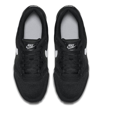 Nike Md Runner 2 '19 (GS) Spor Ayakkabı