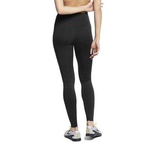Nike One Kadın Tayt