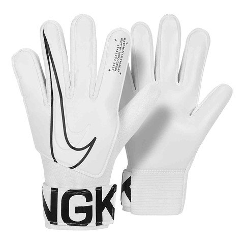 Nike Jr. Match Goalkeeper Gloves Çocuk Kaleci Eldiveni