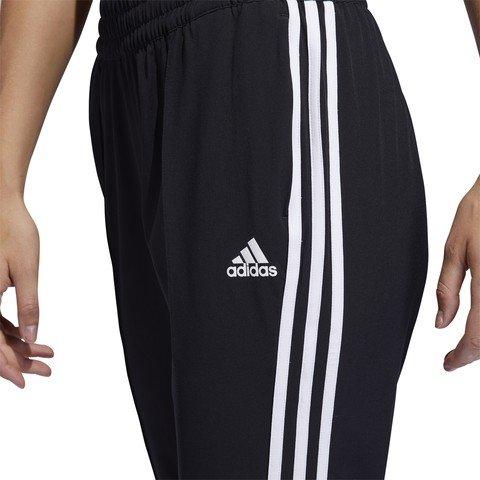 adidas 3-Stripes 78 Woven Kadın Eşofman Altı