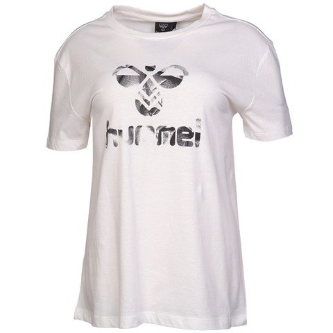 Hummel Sofia Short-Sleeve Kadın Tişört
