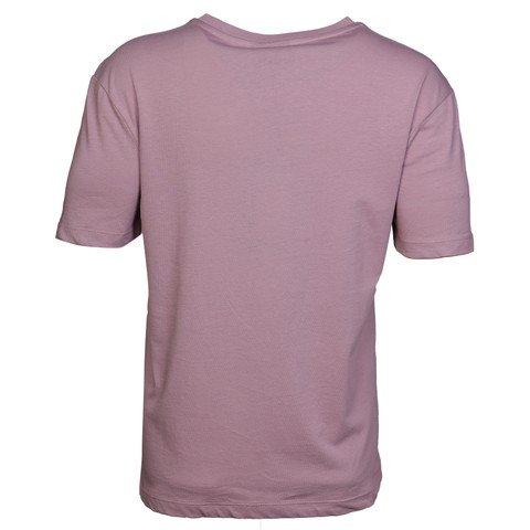 Hummel Calvina Short Sleeve Kadın Tişört