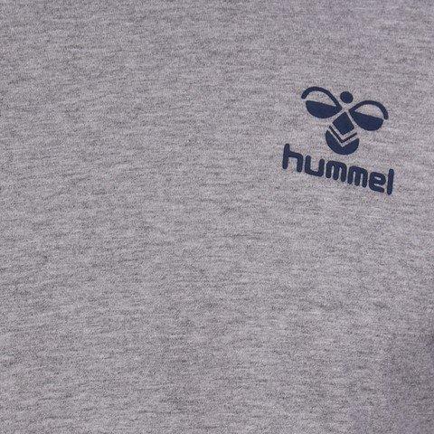 Hummel Kevins Short Sleeve Erkek Tişört