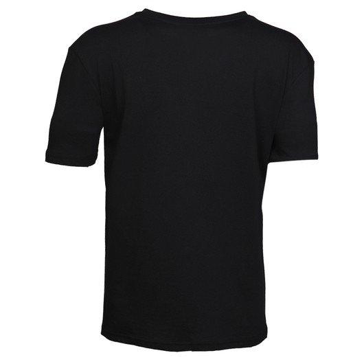 Hummel Dalila Short-Sleeve Kadın Tişört