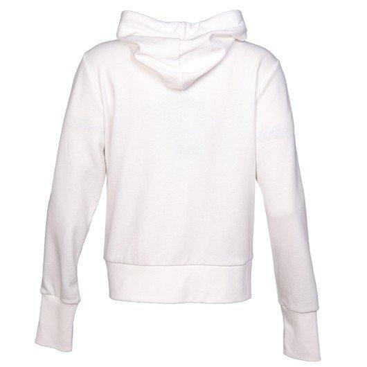 Hummel Birigi Full-Zip Hoodie Kapüşonlu Kadın Sweatshirt