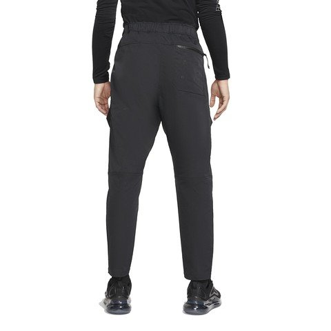 Nike Sportswear Tech Pack Woven Trousers Erkek Eşofman Altı
