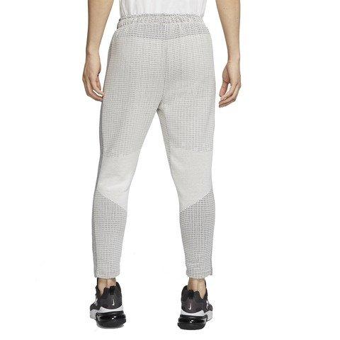 Nike Sportswear Tech Pack Trousers Erkek Eşofman Altı