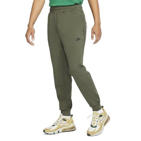 Nike Sportswear Joggers Erkek Eşofman Altı