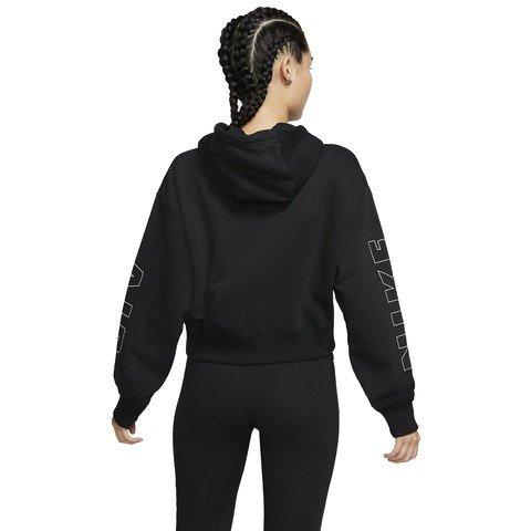 Nike Air Fleece Hoodie Kadın Kapüşonlu Sweatshirt