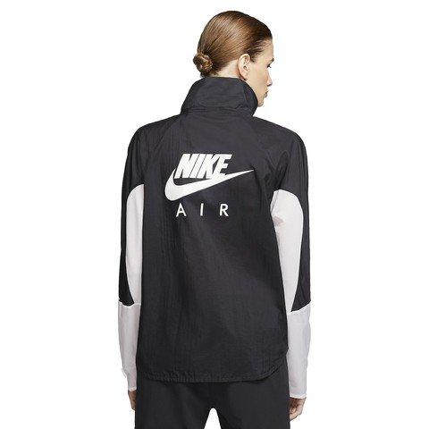 Nike Air Full-Zip Running Kadın Ceket