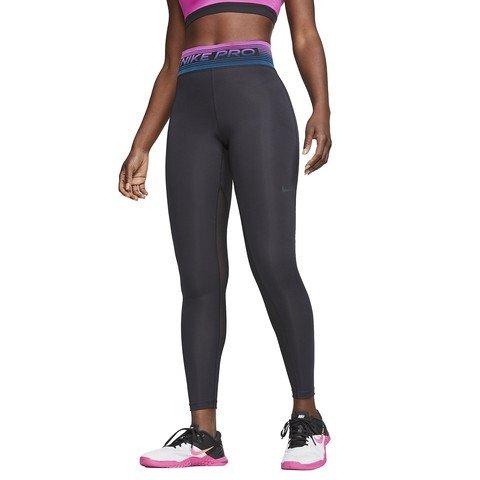Nike Pro Vnr Excl Kadın Tayt