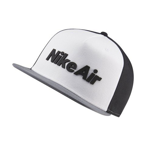 Nike Air Pro Capsule Adjustable Şapka