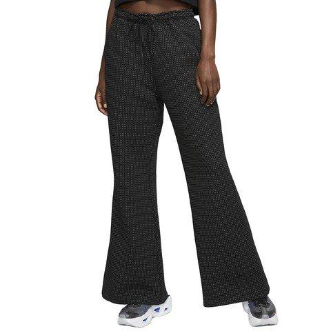 Nike Sportswear Tech Fleece ENG Trousers Kadın Eşofman Altı