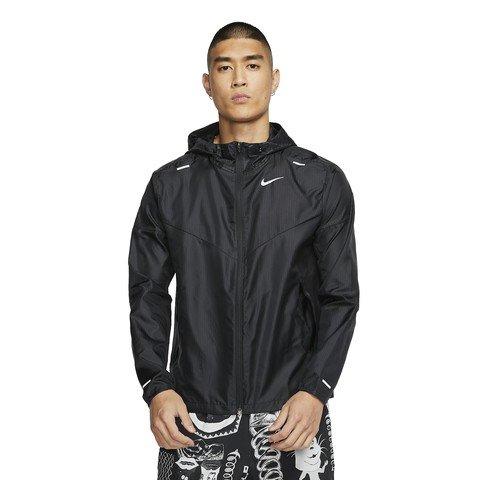 Nike Windrunner Running Full-Zip Hoodie Erkek Kapüşonlu Ceket