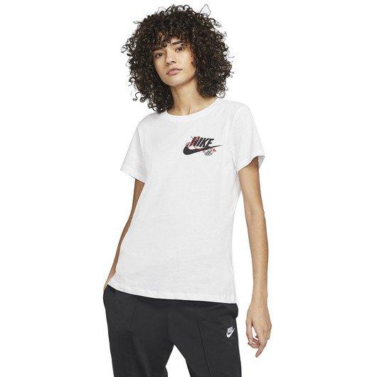 Nike Sportswear Kadın Tişört