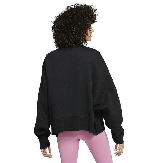 Nike Sportswear Essentials Fleece Crew Kadın Sweatshirt