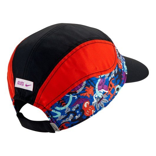 Nike Tailwind Running Adjustable Şapka
