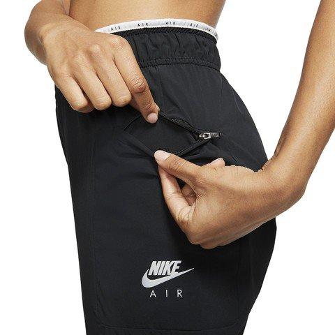 Nike Air Running Trousers Kadın Eşofman Altı