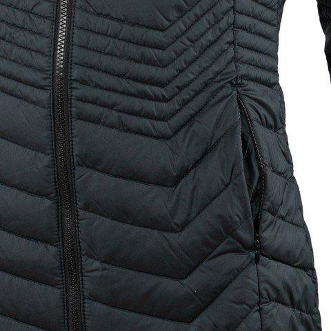 Columbia Powder Lite™ Mid Jacket Kapüşonlu Kadın Ceket