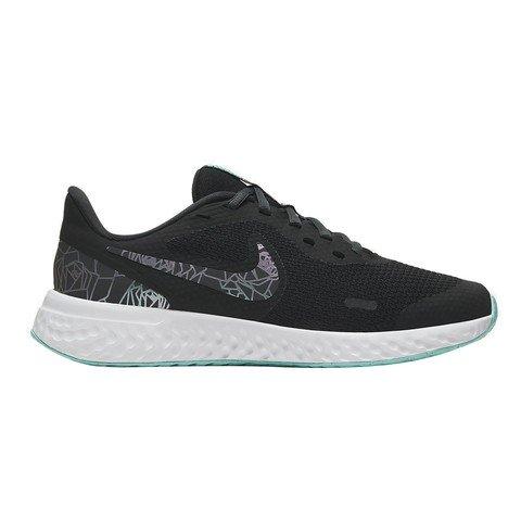 Nike Revolution 5 Rebel (GS) Spor Ayakkabı