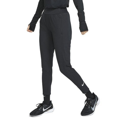 Nike Essential Warm Running Trousers Kadın Eşofman Altı