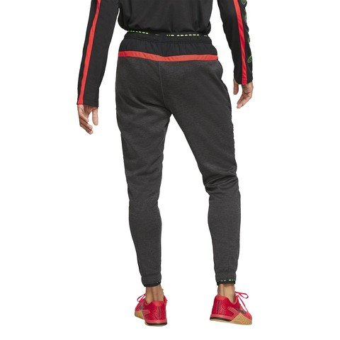 Nike Therma Training Trousers Erkek Eşofman Altı