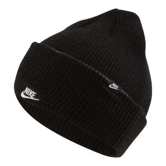 Nike Sportswear Cuffed Bere