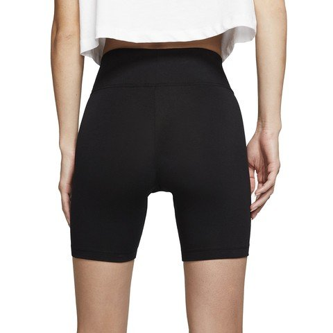Nike Sportswear Leg-A-See Bike Kadın Şort