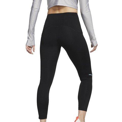 Nike Speed 7/8 Running Leggings Kadın Tayt