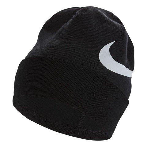 Nike Sportswear Dri-Fit Cuffed Swoosh Bere