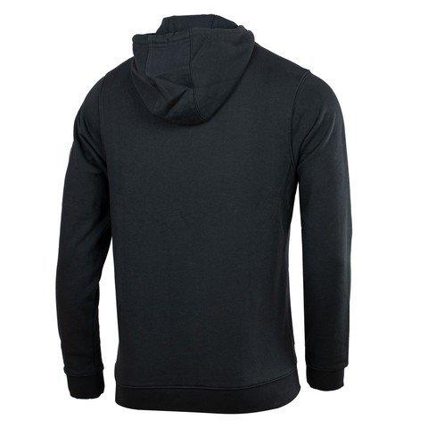 Columbia CSC Basic Logo™ Hoodie Kapüşonlu Erkek Sweatshirt