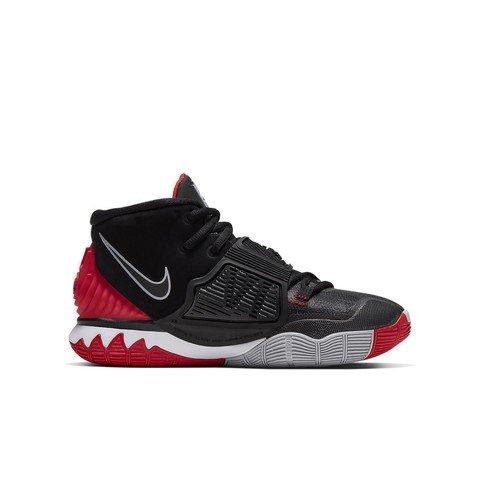 Nike Kyrie 6 (GS) Spor Ayakkabı