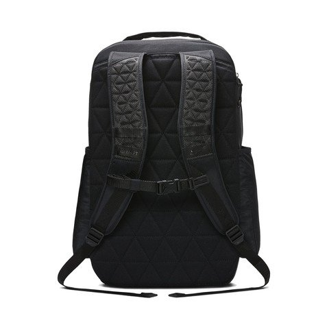 Nike Vapor Power 2.0 Graphic Training Backpack Sırt Çantası