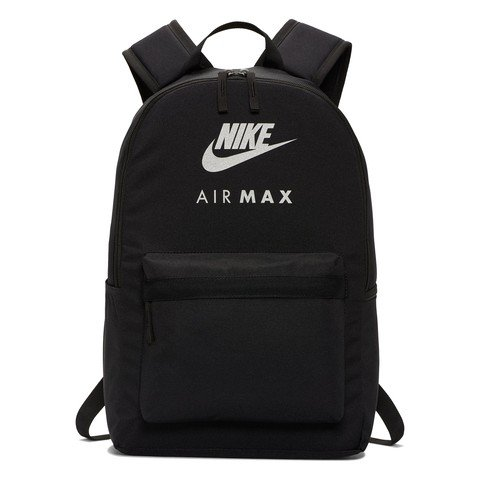 Nike Heritage Backpack Sırt Çantası