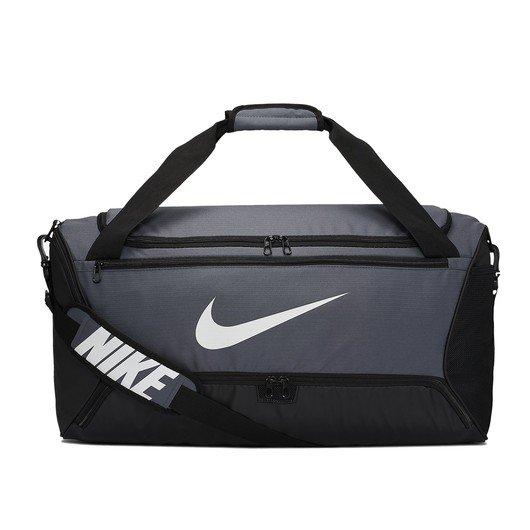 Nike Brasilia M Duff - 9.0 (60L) Spor Çanta
