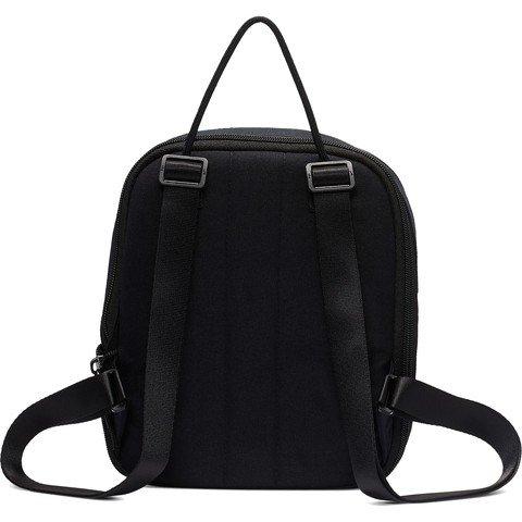 Nike Tanjun Backpack Mini Sırt Çantası
