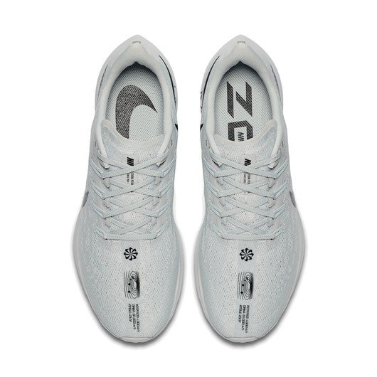 Nike Air Zoom Pegasus 36 Running Erkek Spor Ayakkabı