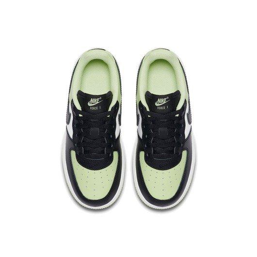 Nike Force 1 Low (PSV) Çocuk Spor Ayakkabı