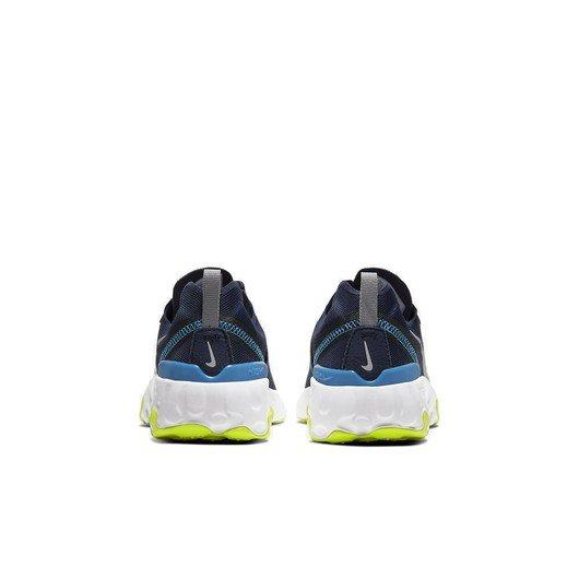 Nike Renew Element 55 (GS) Spor Ayakkabı
