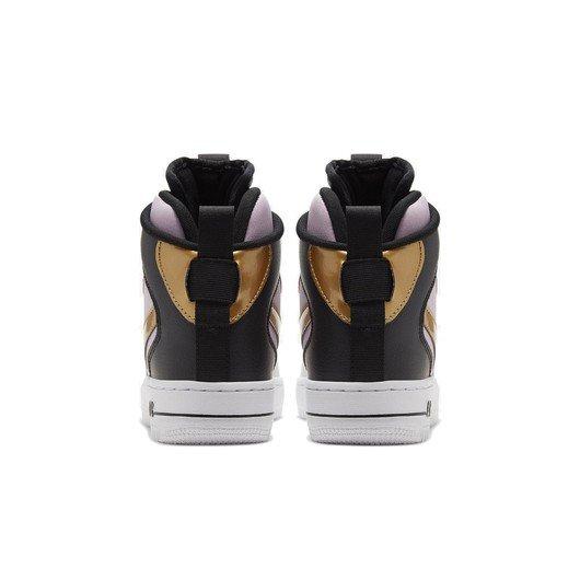Nike Air Force 1 Highness (GS) Spor Ayakkabı