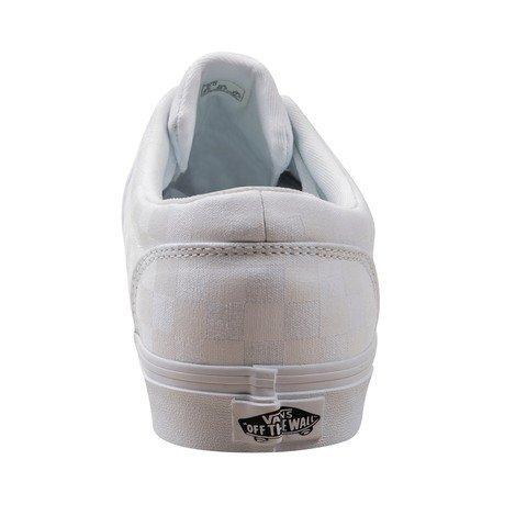 Vans Doheny Erkek Spor Ayakkabı