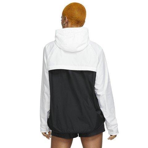 Nike Sportswear Windrunner Full-Zip Hoodie Kadın Ceket