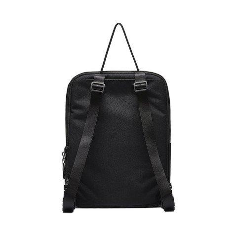 Nike Tanjun Premium Backpack Sırt Çantası