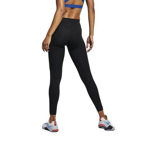 Nike One Luxe Training Kadın Tayt